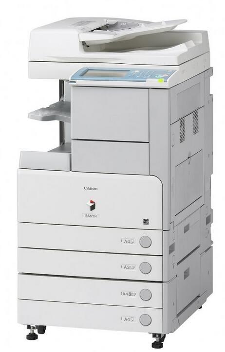 iR-3225